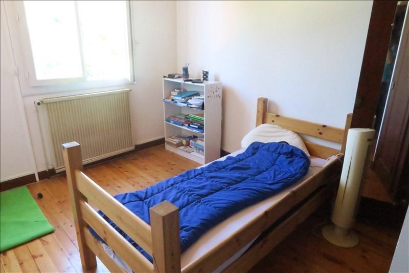 Sale house / villa Royan 348500€ - Picture 9
