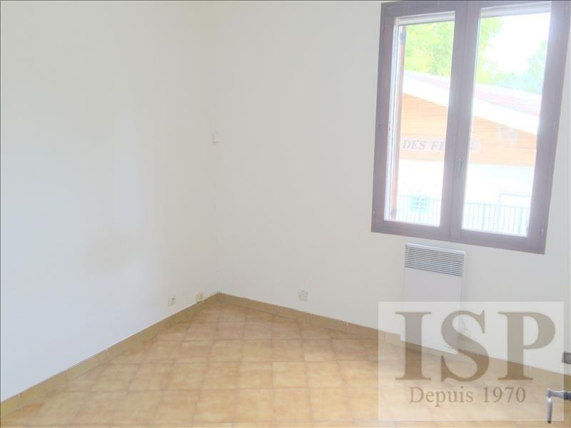 Location appartement Les milles 646€ CC - Photo 2