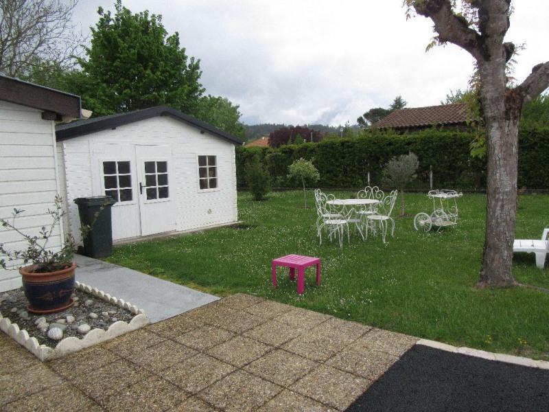 Vente maison / villa Trelissac 265000€ - Photo 10