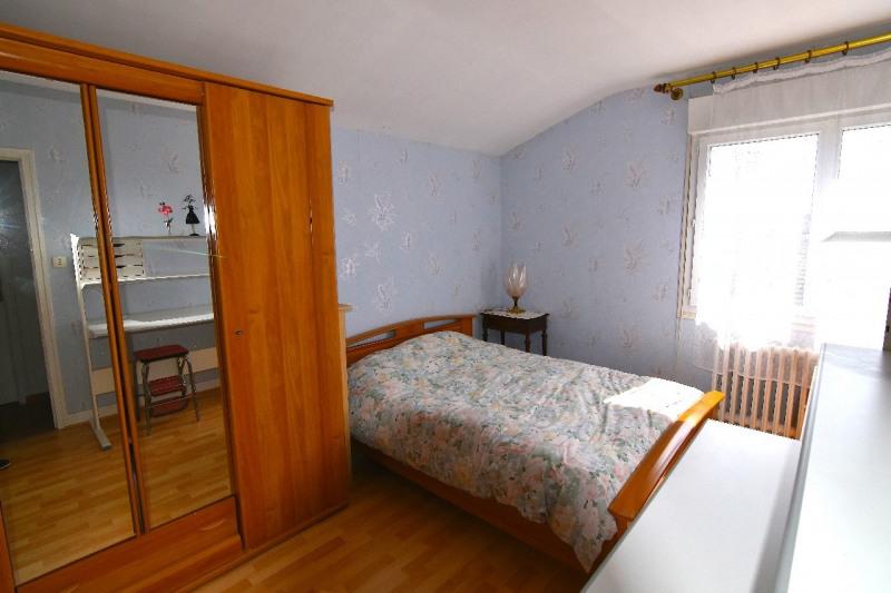 Vente maison / villa Chambly 307000€ - Photo 4