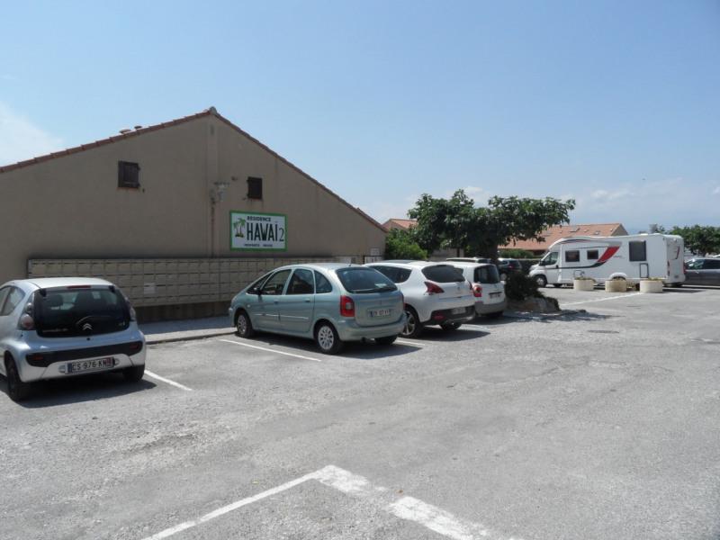 Location vacances maison / villa Port leucate 305,78€ - Photo 8