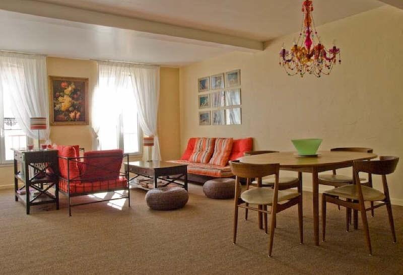 Vente appartement Port vendres 179000€ - Photo 1