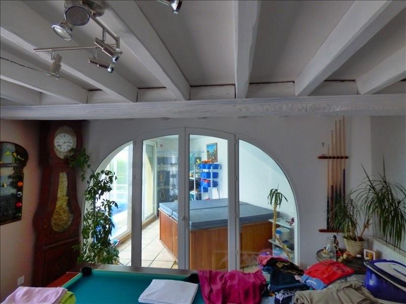 Vente maison / villa Moulins 340000€ - Photo 4
