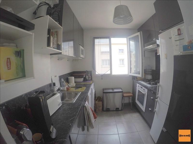 Vente appartement Champigny sur marne 188900€ - Photo 3