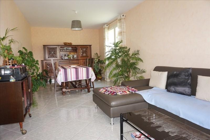 Vente maison / villa Anse 279000€ - Photo 4