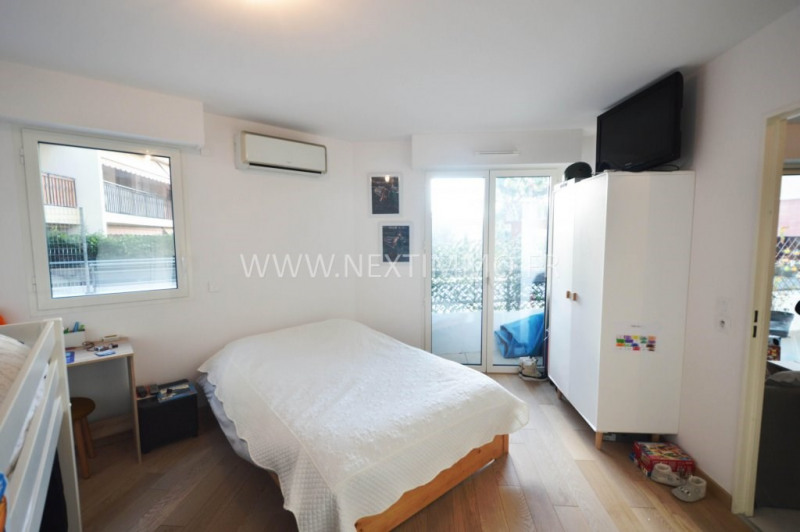 Sale apartment Roquebrune-cap-martin 243000€ - Picture 4