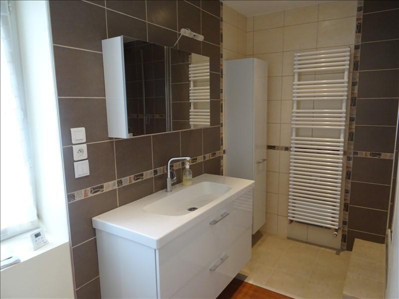 Sale apartment Soissons 127600€ - Picture 3