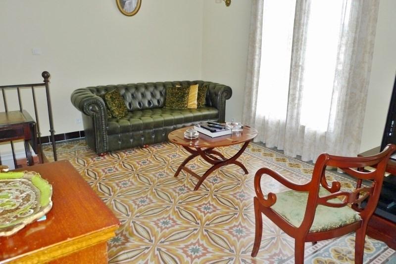 Sale house / villa Plan de cuques 480000€ - Picture 3