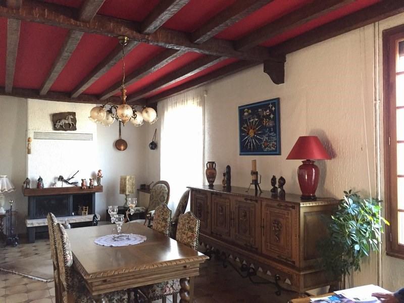 Sale house / villa St chamond 248000€ - Picture 6