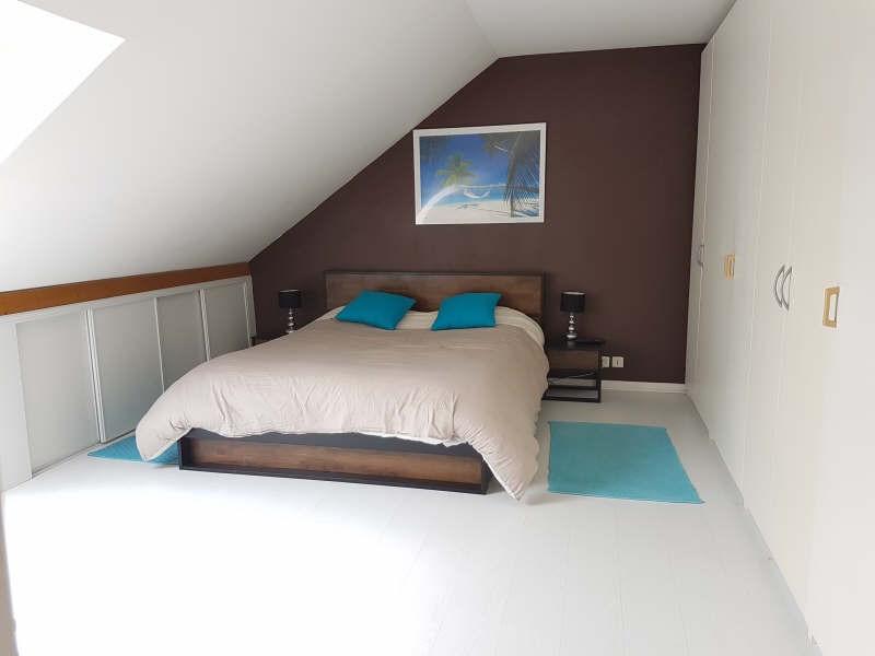 Vente appartement Sartrouville 315000€ - Photo 6