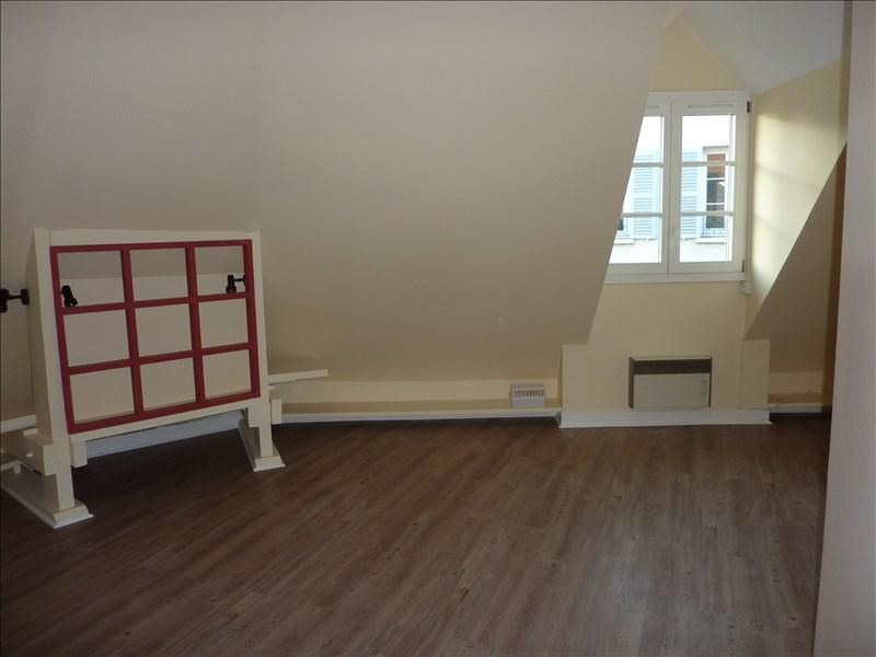 Location appartement Antony 1 290€ CC - Photo 5