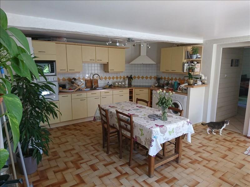 Vente maison / villa Lavoux 271000€ - Photo 6