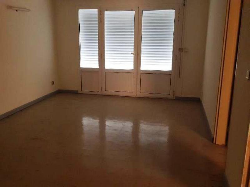 Sale apartment Ste clotilde 140000€ - Picture 2