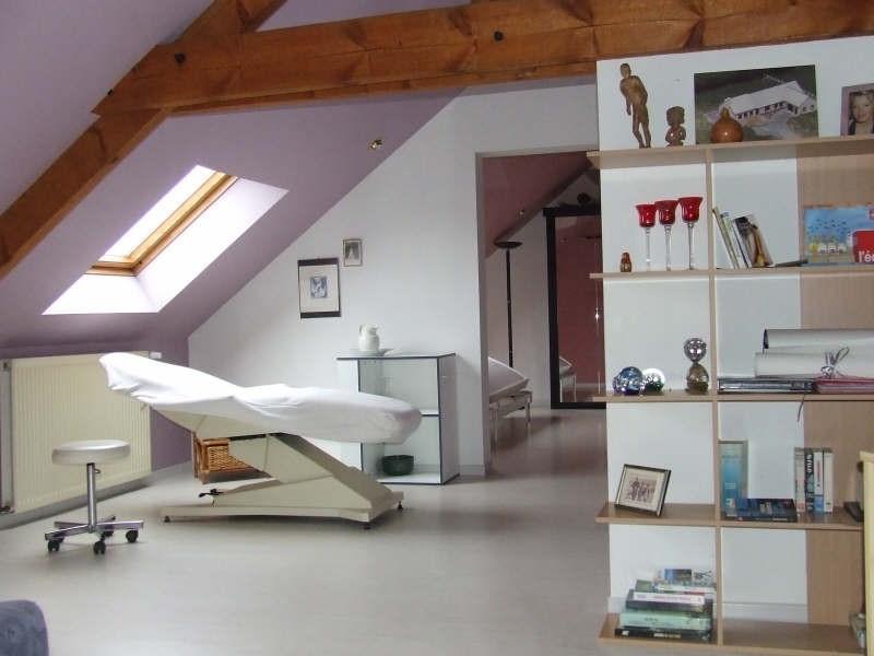 Vente maison / villa Fourmies 357990€ - Photo 5