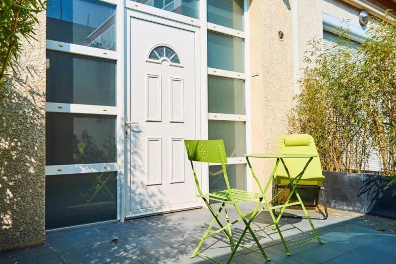 Vente appartement Vitry sur seine 220000€ - Photo 11