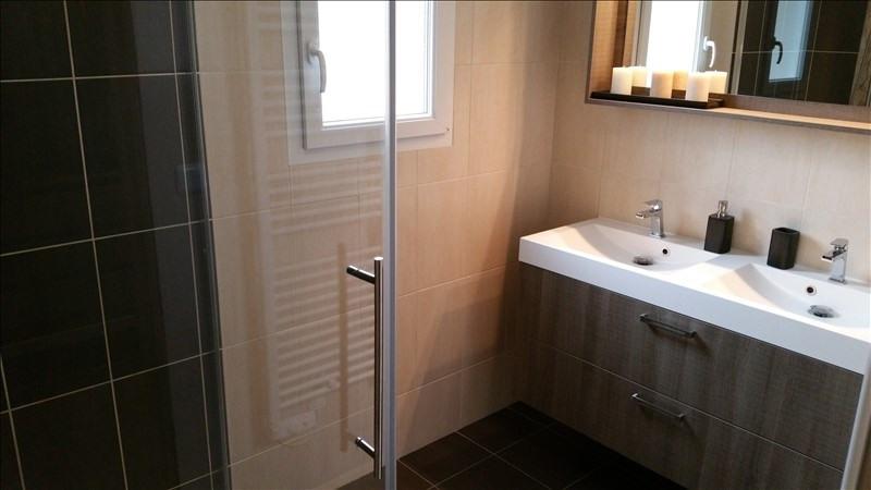 Sale house / villa Viglain 209800€ - Picture 8