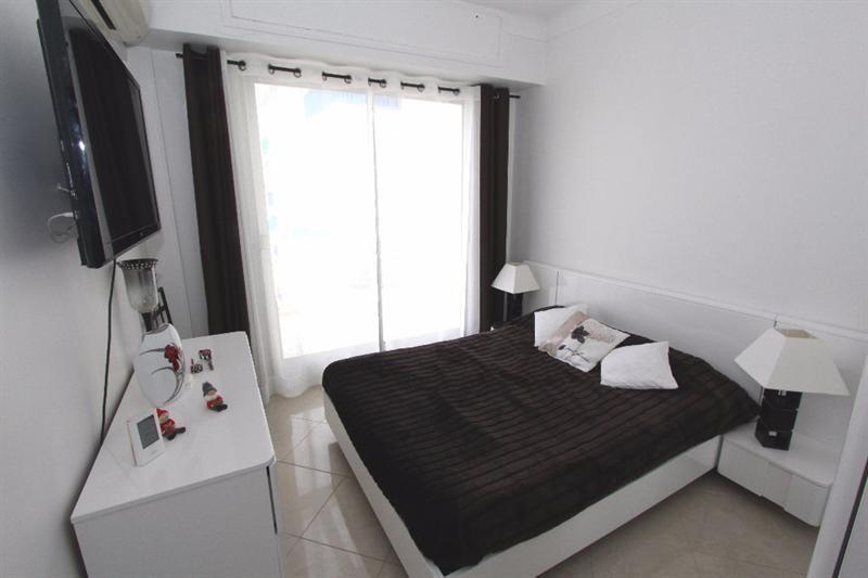 Vendita appartamento Juan les pins 495000€ - Fotografia 4
