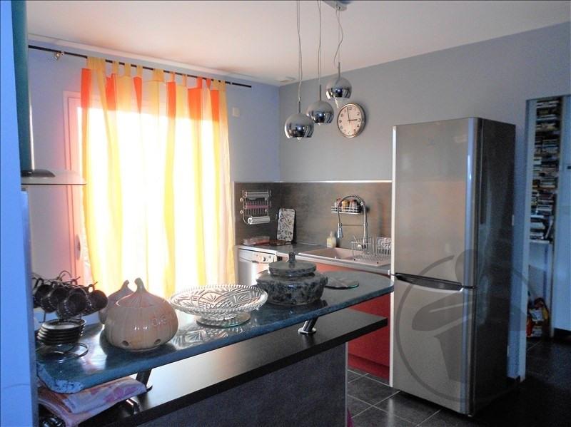 Sale house / villa St jean de monts 230000€ - Picture 8