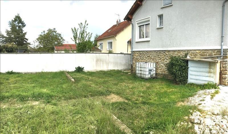 Vente maison / villa Gretz armainvilliers 465000€ - Photo 3