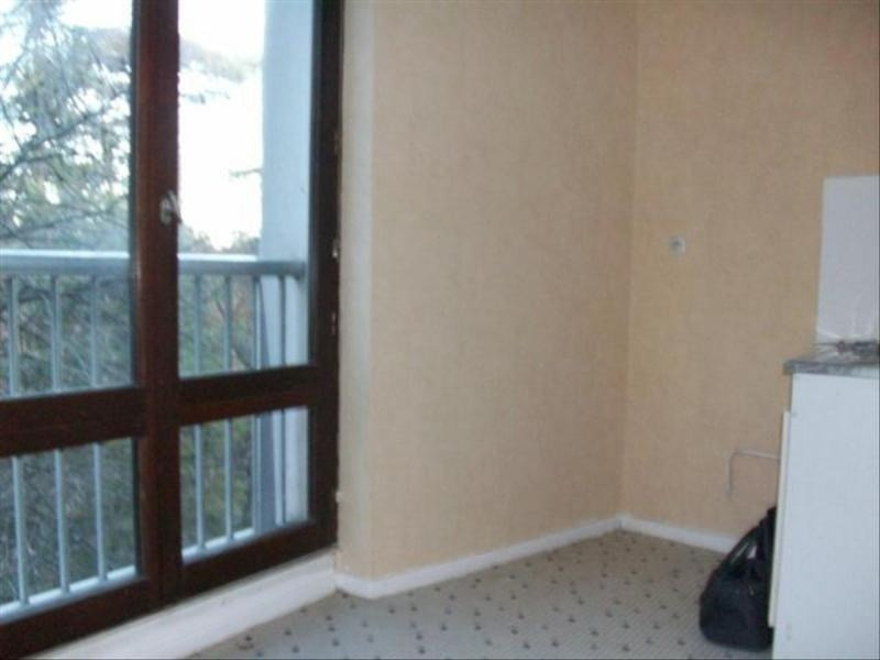 Location appartement Ecully 665€ CC - Photo 2