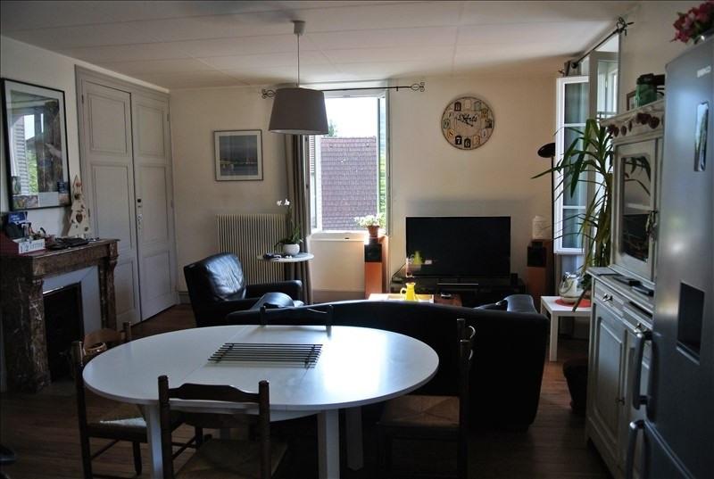 Vendita appartamento Seyssel 232000€ - Fotografia 2