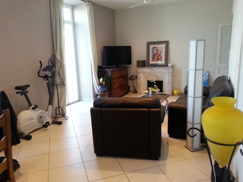 Vente appartement Ajaccio 275 000€ - Photo 2