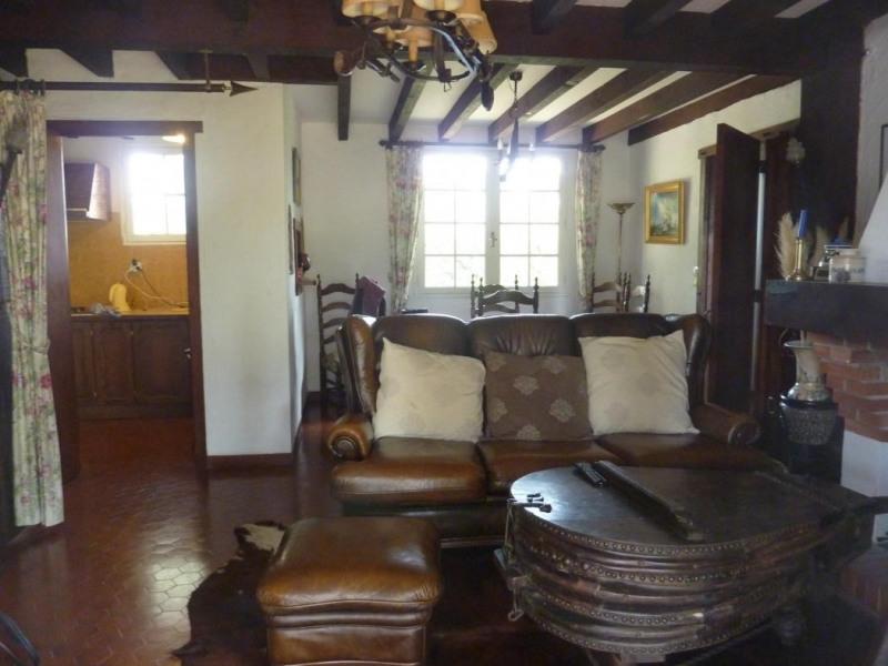 Vente maison / villa Capbreton 346500€ - Photo 4