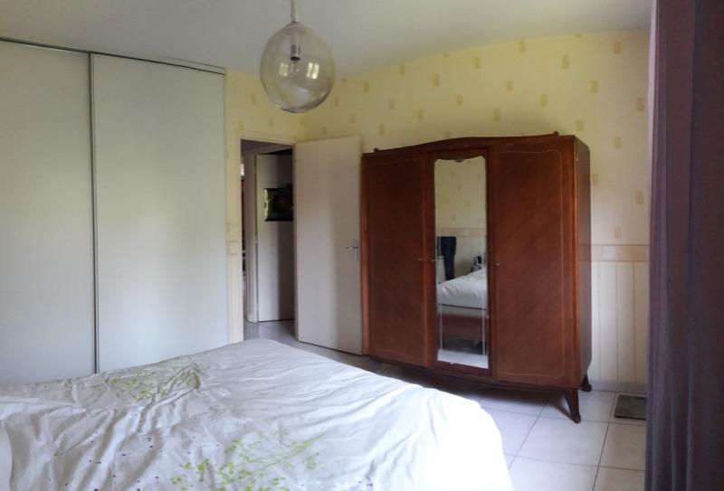 Vente maison / villa Toulouse 420000€ - Photo 6