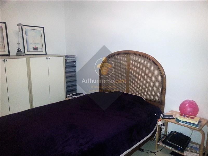 Vente appartement Sete 200000€ - Photo 7