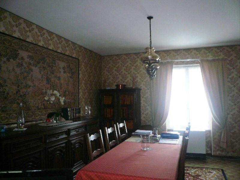 Vente maison / villa Sancerre 107000€ - Photo 4