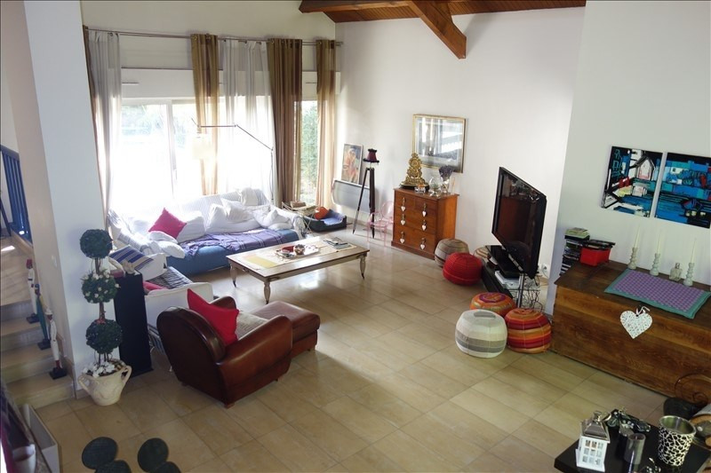 Deluxe sale house / villa Le chesnay 1 340 000€ - Picture 3