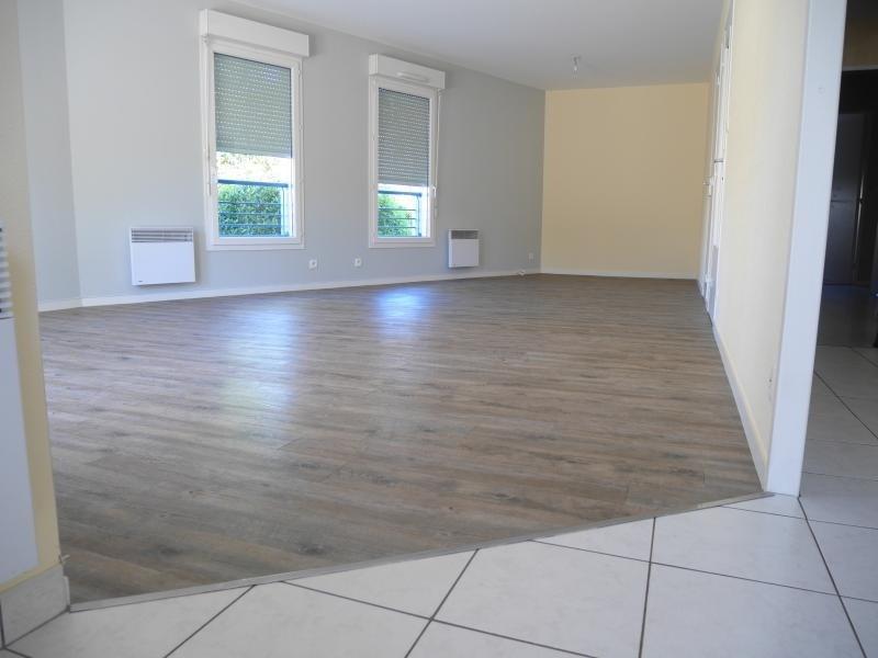 Location appartement Mordelles 695€ CC - Photo 2