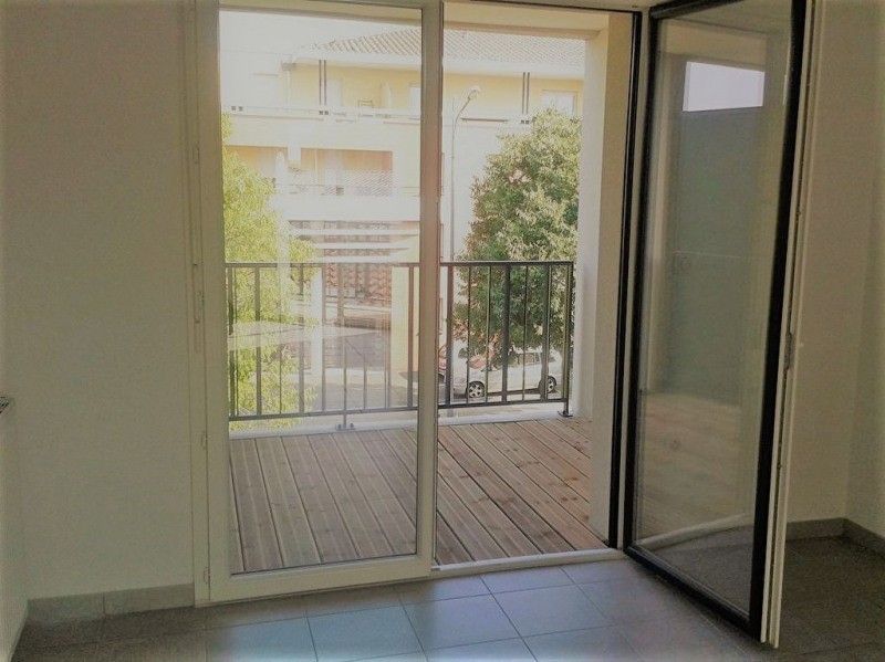 Sale apartment Blagnac 149 000€ - Picture 1