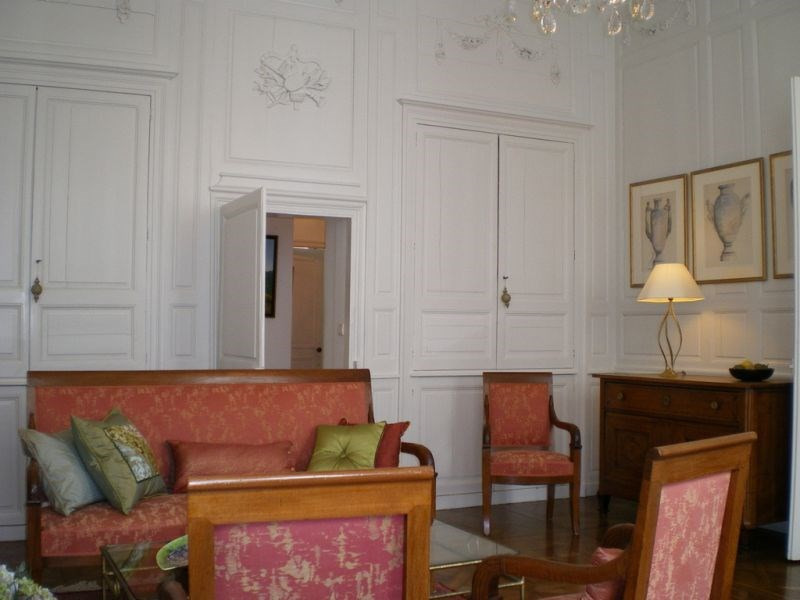 Vente appartement La rochelle 499 000€ - Photo 3