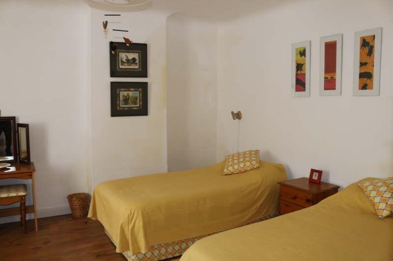 Sale house / villa Vieux mareuil 250000€ - Picture 10
