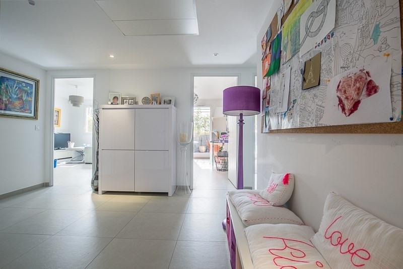 Deluxe sale apartment Bouc bel air 821000€ - Picture 8