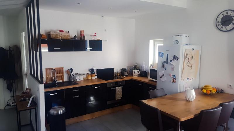 Vendita appartamento Lyon 3ème 237000€ - Fotografia 2