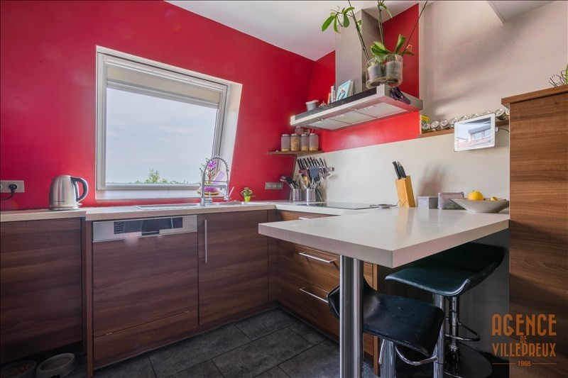 Vente appartement Villepreux 359 000€ - Photo 6