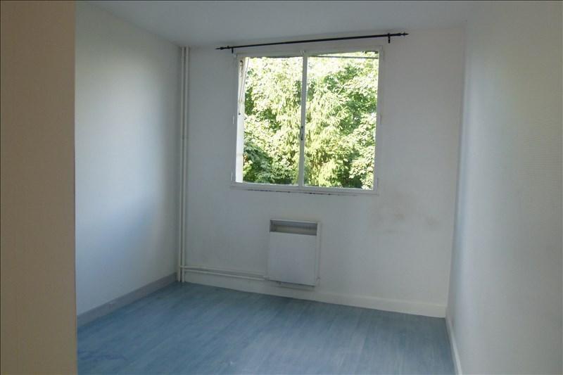 Vente appartement Neauphle le chateau 210000€ - Photo 8