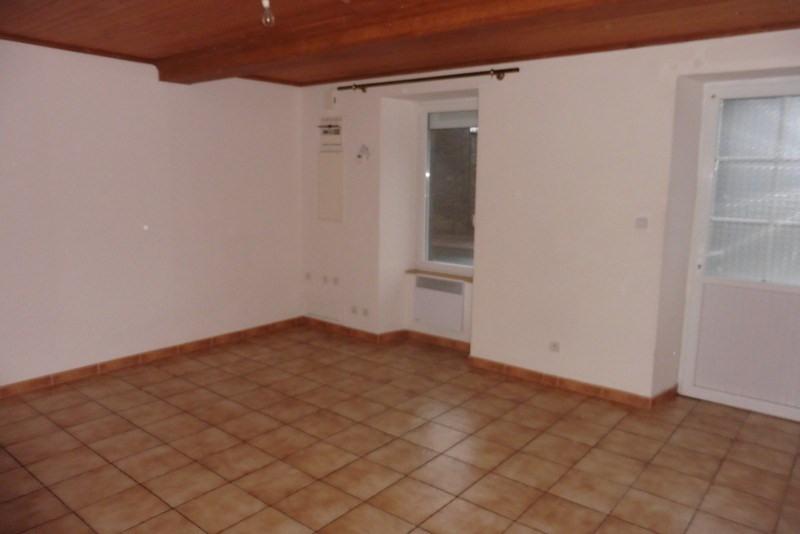 Sale house / villa Dangy 68000€ - Picture 2