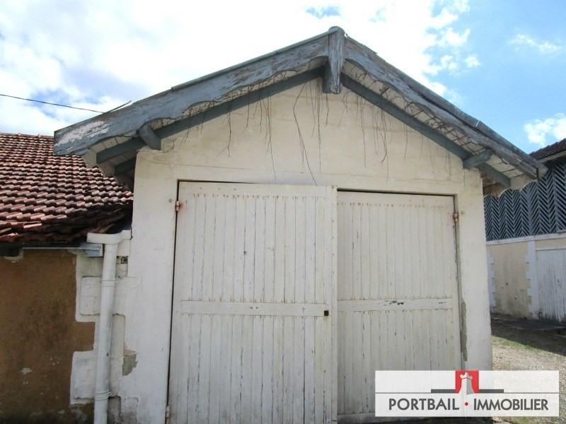 Vente maison / villa St paul 174000€ - Photo 6