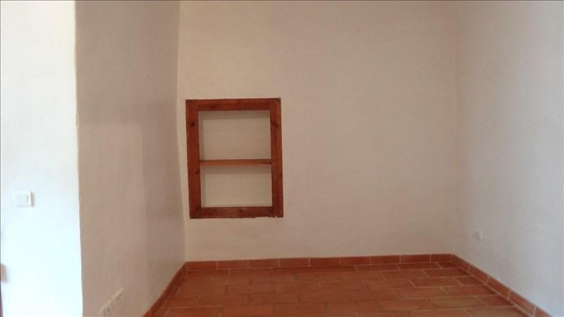 Location appartement Lodeve 380€ CC - Photo 4