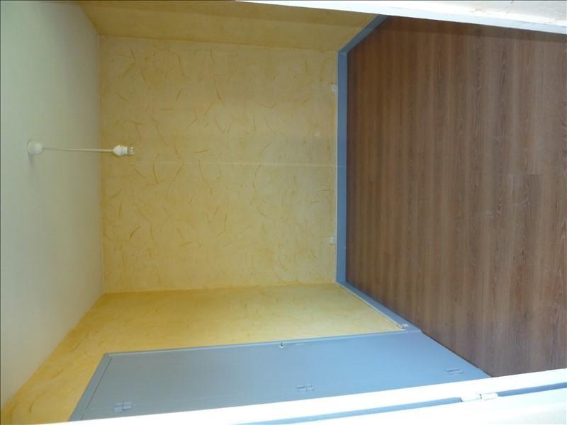 Rental apartment Conflans ste honorine 765€ CC - Picture 4