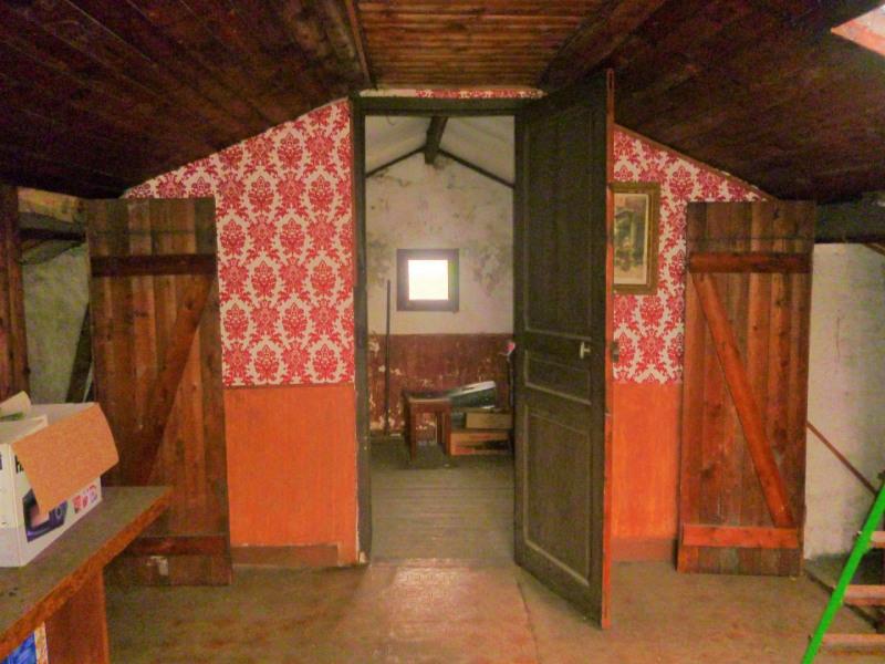 Vente maison / villa Noisy-le-sec 475000€ - Photo 9