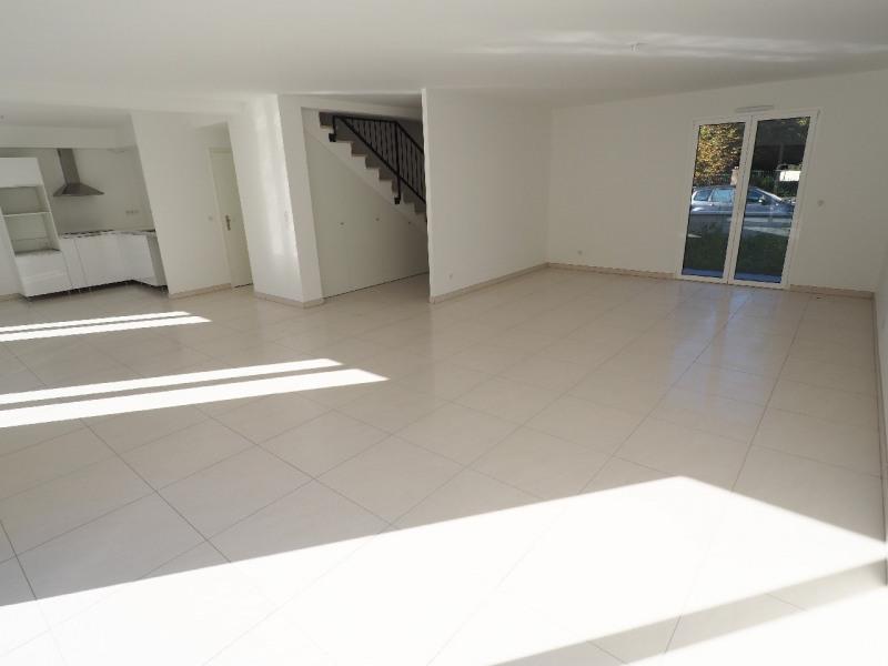 Location maison / villa La rochette 1700€ CC - Photo 4