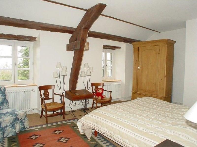 Sale house / villa Le chambon sur lignon 465000€ - Picture 7
