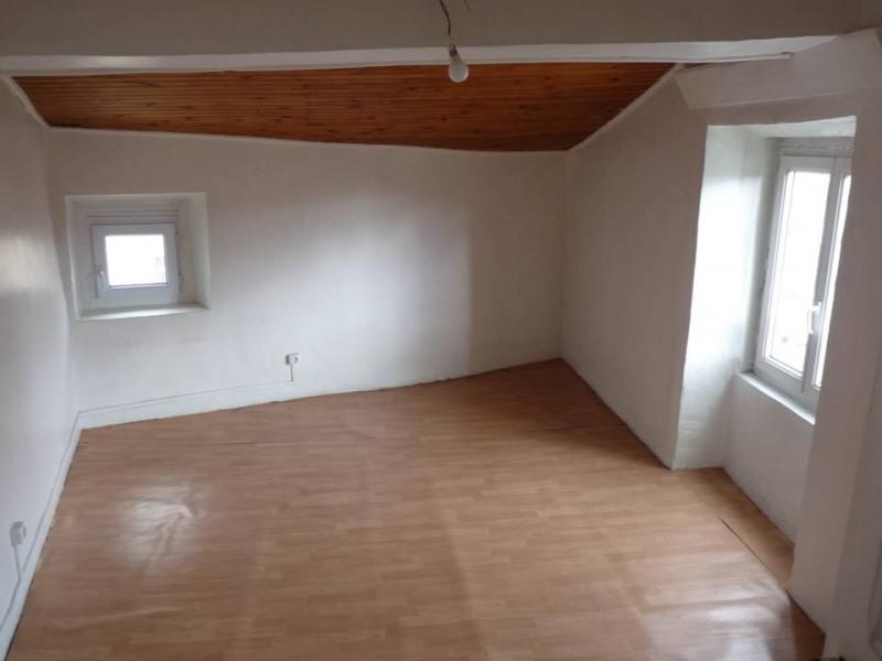 Venta  casa Roche-la-moliere 129000€ - Fotografía 11