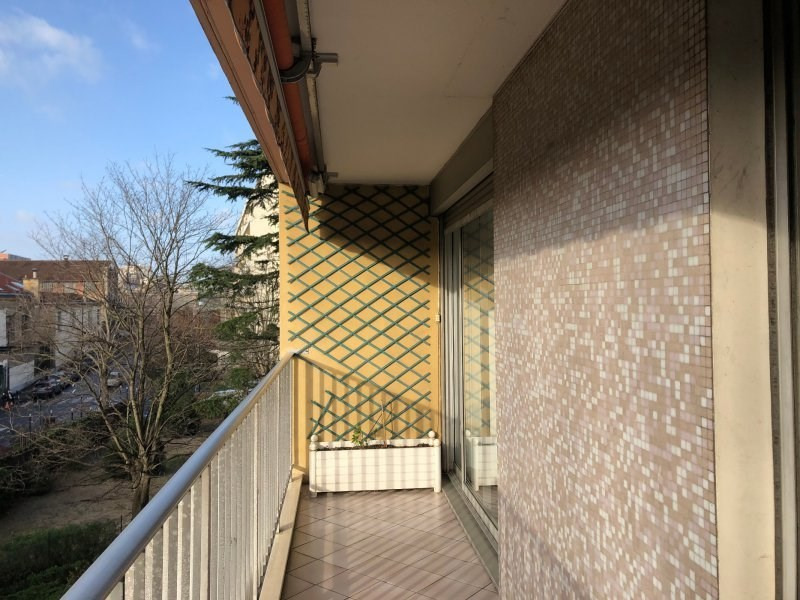 Location appartement Montreuil 989€ CC - Photo 9