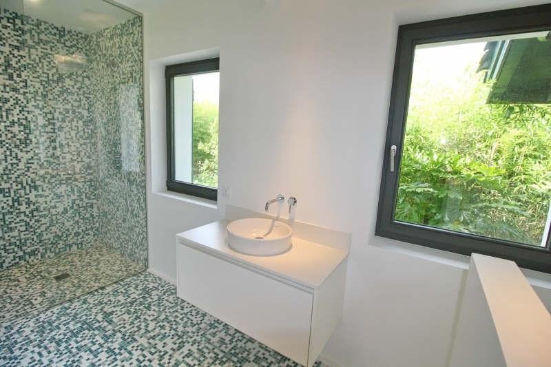 Vente de prestige maison / villa Urrugne 1260000€ - Photo 7