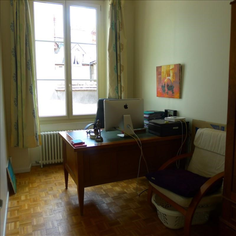 Vente maison / villa Orleans 378000€ - Photo 9